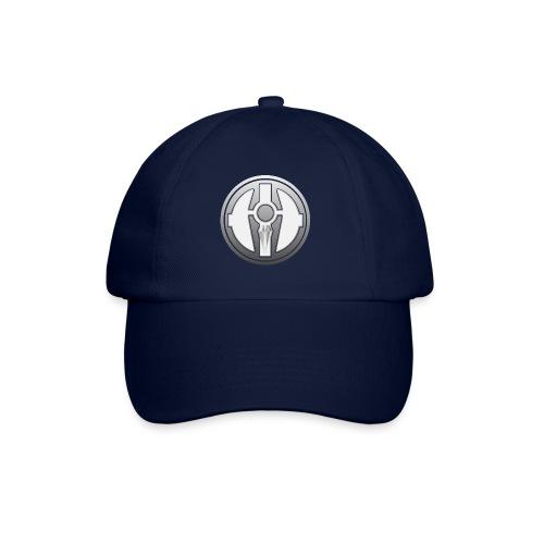 BDL logo - Lippalakki