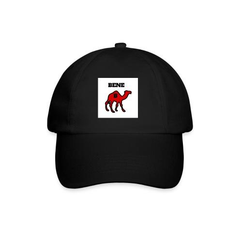Benecaps camello - Gorra béisbol