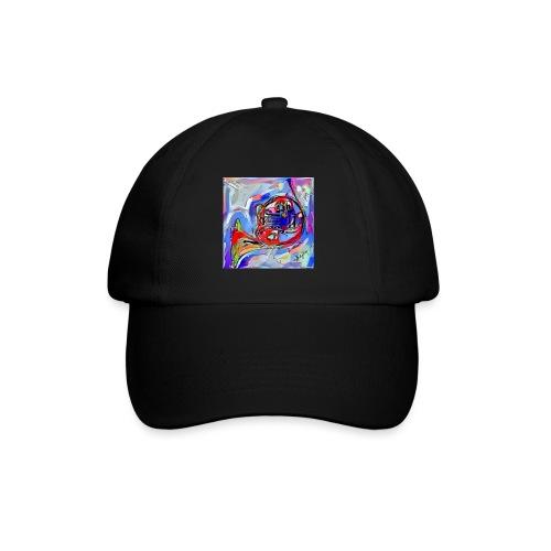 cornoarte1 - Baseballcap