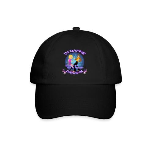 Logo2 png - Baseballcap