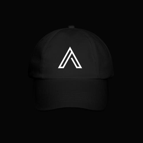 LYNATHENIX Official - Baseball Cap