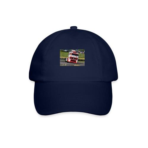 #TheBeast - Baseball Cap