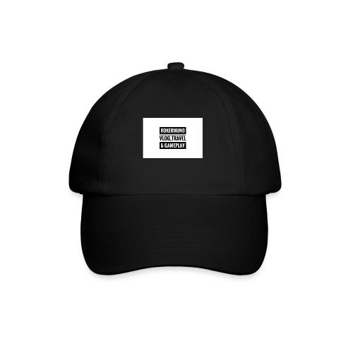 Rokermund - Cappello con visiera