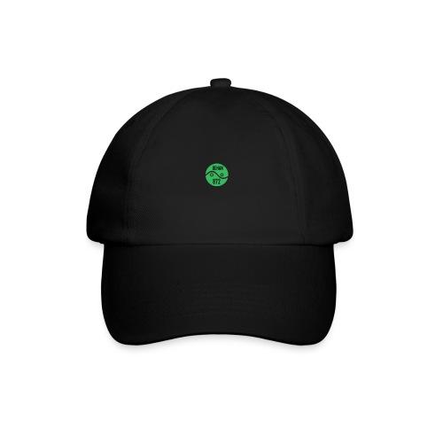 1511988445361 - Baseball Cap