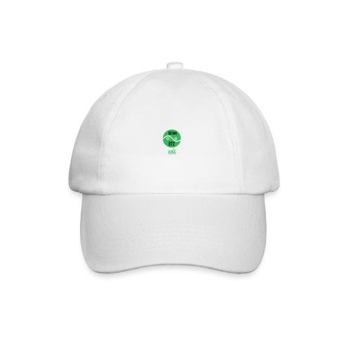 1511989094746 - Baseball Cap