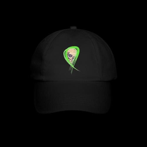 Mental health Awareness - Baseball Cap