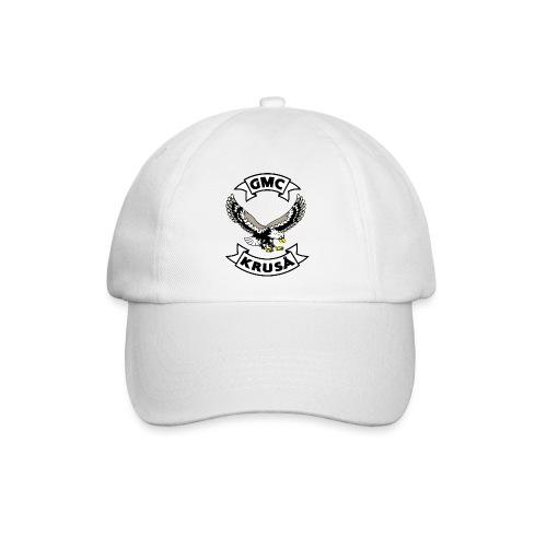 Kun GMC-medlemmer! - Kun for / kun til FULLMEMBER! - Baseballkasket