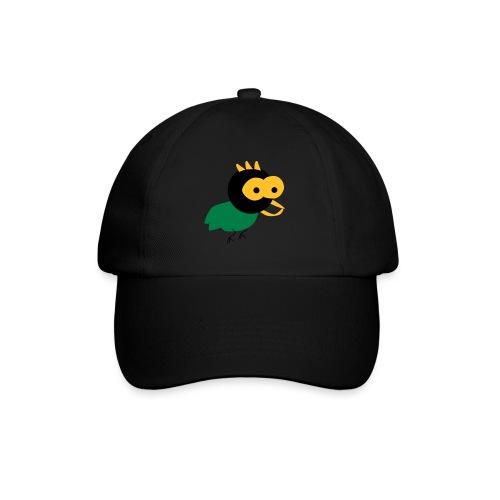 lintu-eps - Lippalakki