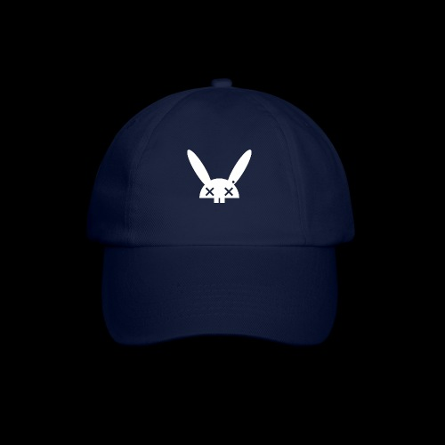 HARE5 LOGO TEE - Baseball Cap