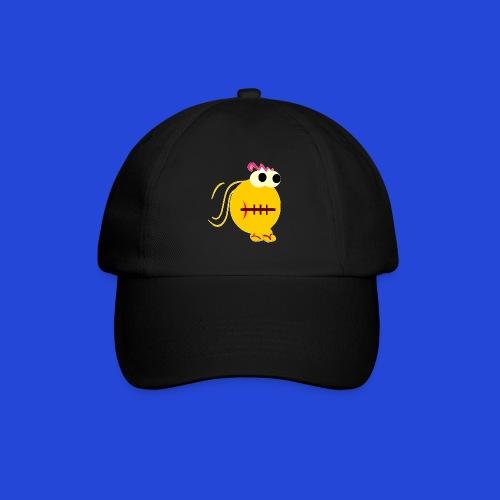 Big Mohamed - Cappello con visiera