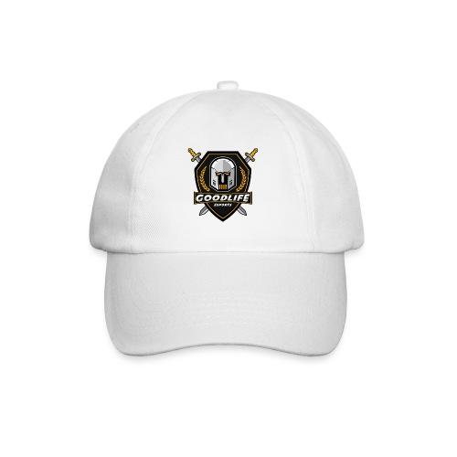 GoodlifeesportsSH - Baseballcap