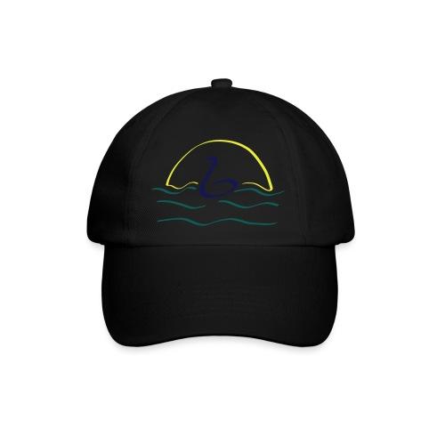 Swan - Baseballcap
