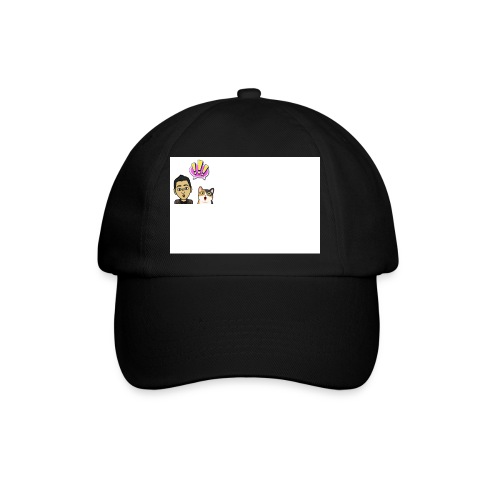 avatar - Cappello con visiera