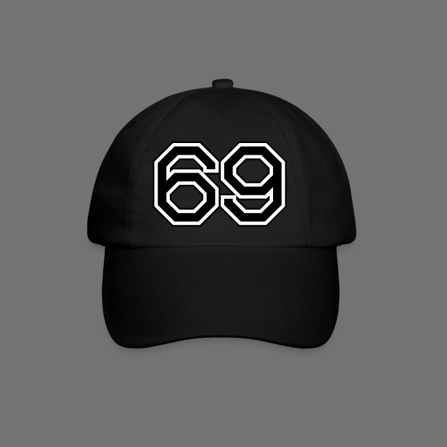Rok 69