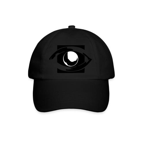 eos3 - Baseball Cap