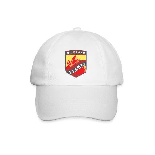 t shirt black - Baseballcap