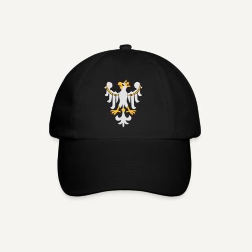 Orzeł Piastowski - Czapka z daszkiem