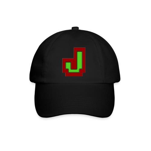 Stilrent_J - Baseballkasket