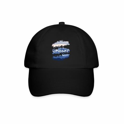 The Chosen One - Baseball Cap