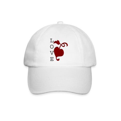 Love Grows - Baseball Cap