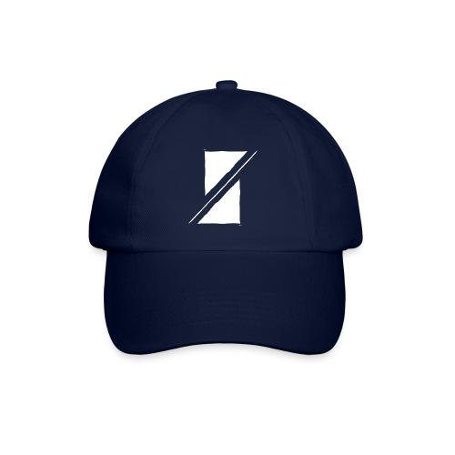 Muzik & Friendz Records Logo - Baseballcap