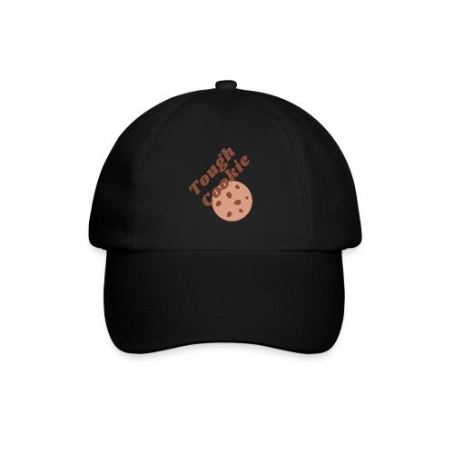 Tough Cookie - Baseballcap