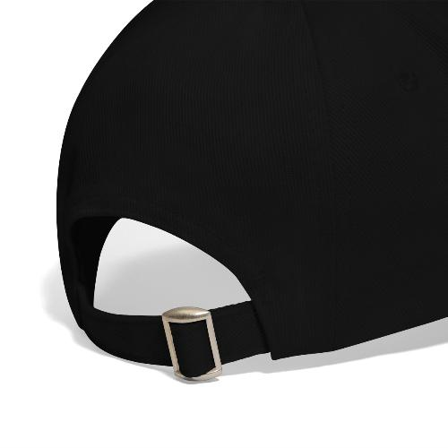 La Réunion Kosement kreol T-Shirt Homme - Casquette classique