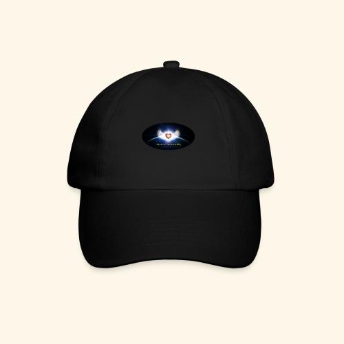AMH Symbol - Baseballkappe