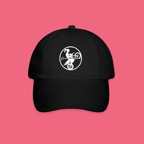 Girls On Tour Hoodie - Baseballcap