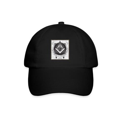Illuminati - Casquette classique