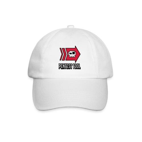 pentesttool - Baseball Cap