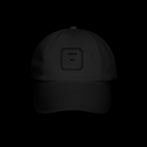 Tegsace - Baseballkappe