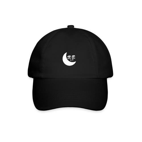 facemoonw - Baseball Cap