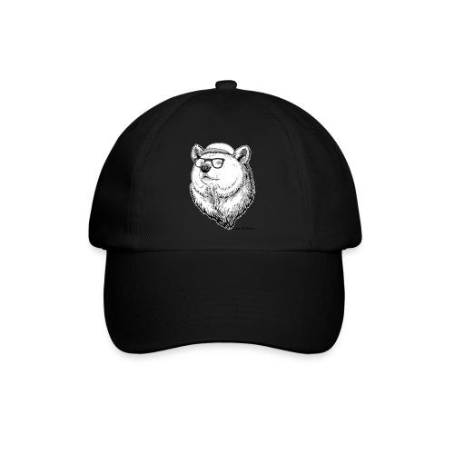 Lights Of Siberia - Baseball Cap