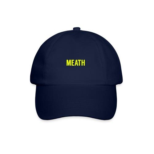 MEATH - Baseball Cap