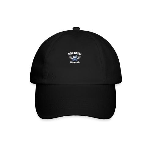 United In Blue - ed. 2016 - Cappello con visiera