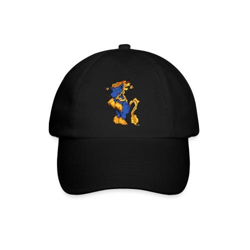 Quilin / Kirin - Baseballkappe