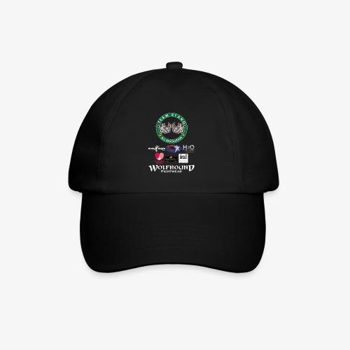 andy murphy back 0617 png - Baseball Cap