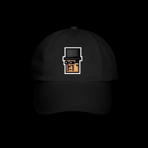 DON PATOS - Baseballcap