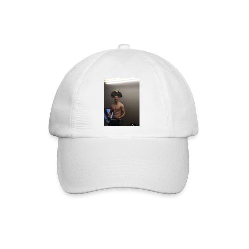 El Padre - Baseball Cap