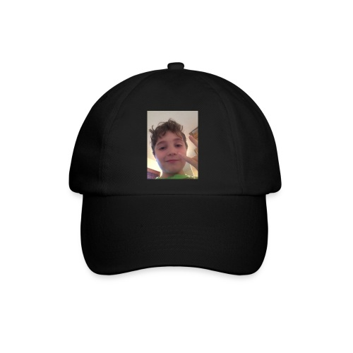 Champion321merch - Baseball Cap