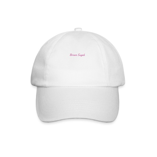 Brown sugah - Baseball Cap