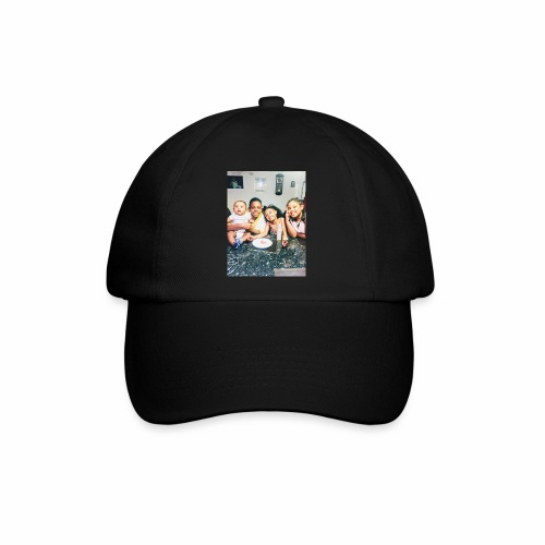 The Isabelle's - Baseball Cap