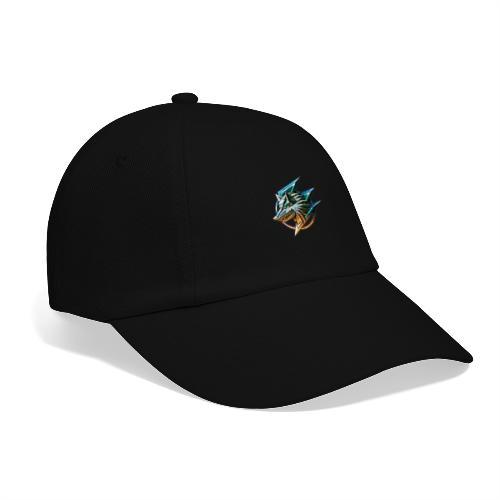 AZ GAMING WOLF - Baseball Cap