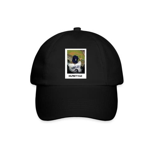 L.A. STYLE 1 - Baseball Cap