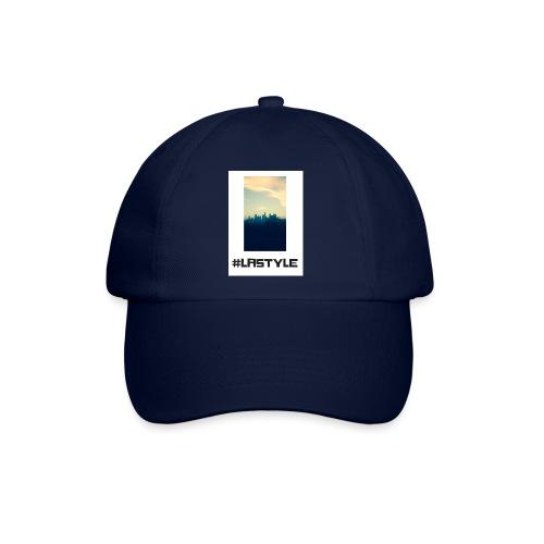 LA STYLE 3 - Baseball Cap