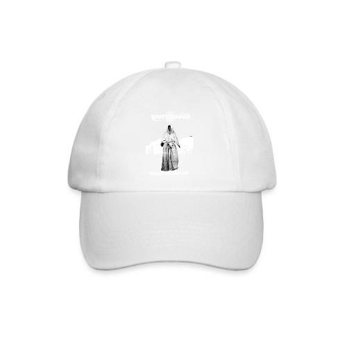 Women's Witch Print - Baseball Cap