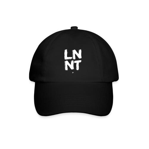 Brush LnnT - Baseballcap