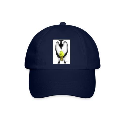 Penguin Adult - Baseball Cap
