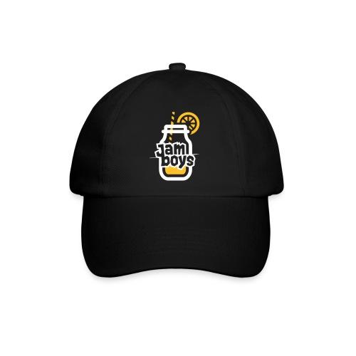 Jam Boy 2 - Baseball Cap
